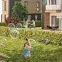 Започва изграждането на нов жилищен комплекс в полите на Витоша