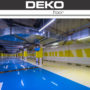 deco-floor