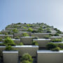 Saint-Gobain нулеви въглеродни емисии