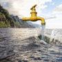 хпитейните води