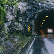 nai-dulgia-tunel
