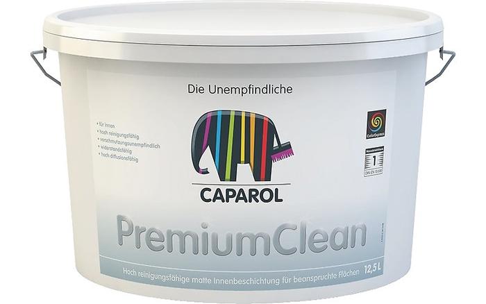 caparol-premium-clean