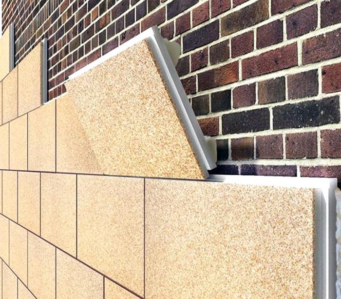 декоративни фасадни панели