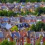 имотен пазар